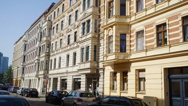 Magdeburg - DEU (photo 1)