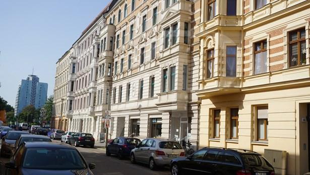 Magdeburg - DEU (photo 3)