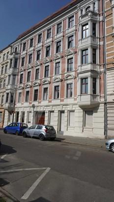 Magdeburg - DEU (photo 4)