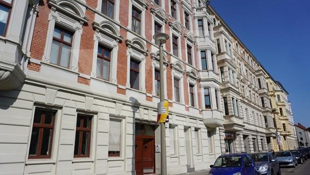 Magdeburg - DEU (photo 5)
