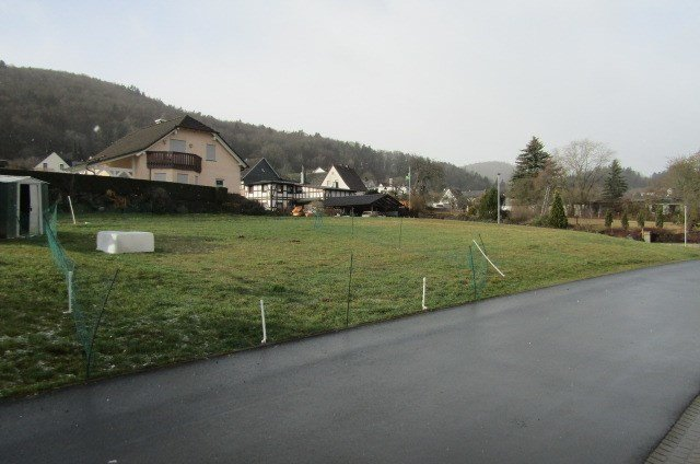 Dautphetal / Hommertshausen - DEU (photo 1)