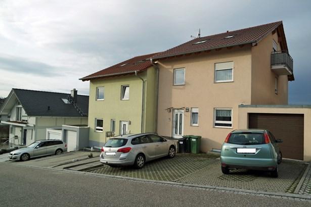 Bretten / Diedelsheim - DEU (photo 2)