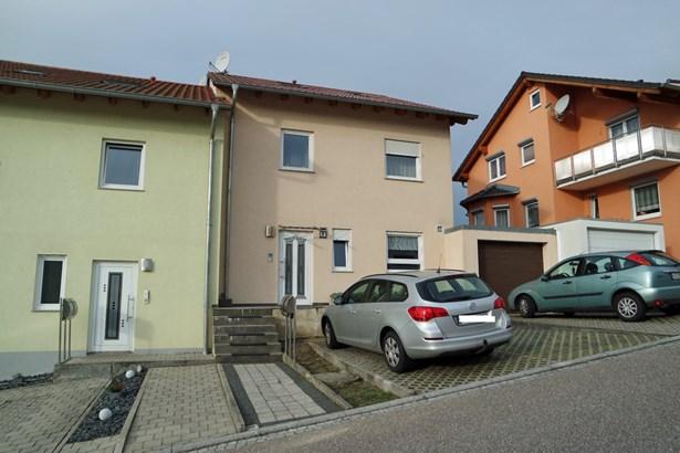 Bretten / Diedelsheim - DEU (photo 3)