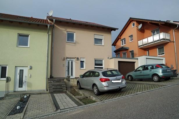 Bretten / Diedelsheim - DEU (photo 4)