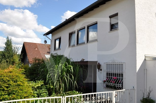 Idstein / Oberauroff - DEU (photo 4)