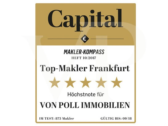 Maintal / Dörnigheim - DEU (photo 2)