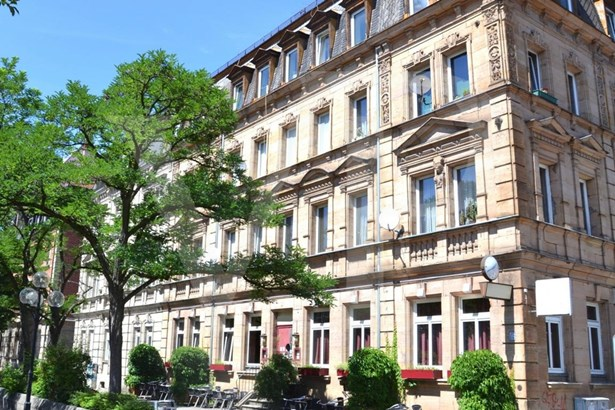 Nürnberg - DEU (photo 1)