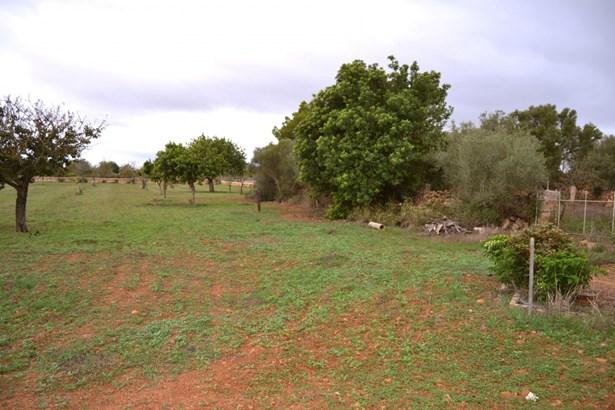 Llucmajor - ESP (photo 2)