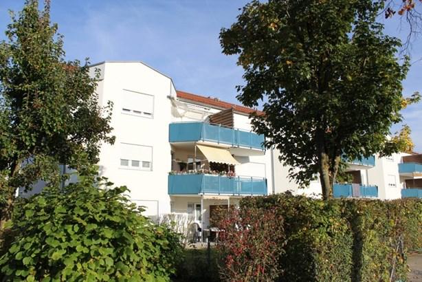 Wartenberg - DEU (photo 1)