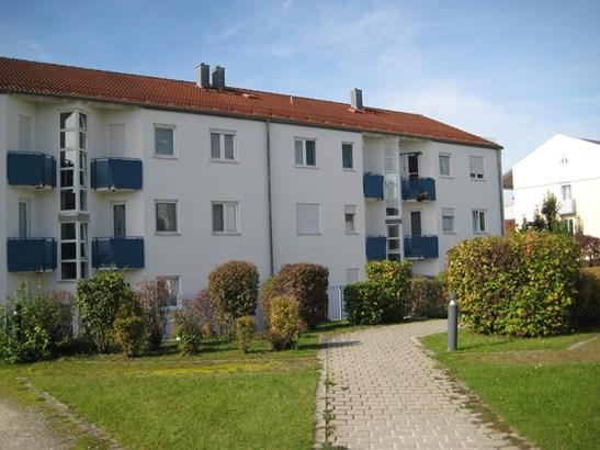 Wartenberg - DEU (photo 2)