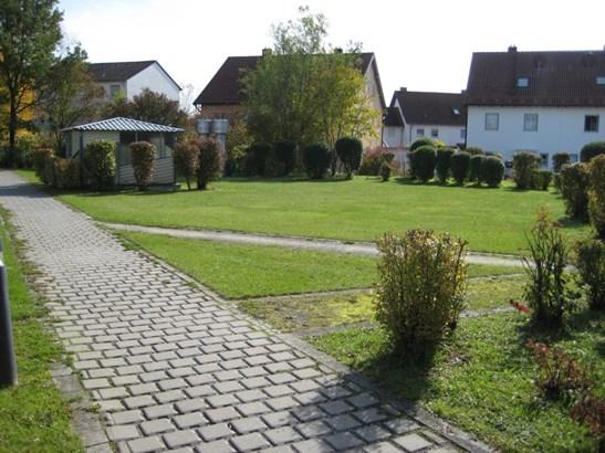 Wartenberg - DEU (photo 3)