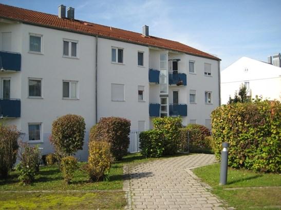 Wartenberg - DEU (photo 4)