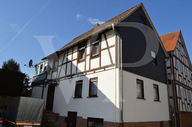 Fronhausen - DEU (photo 1)
