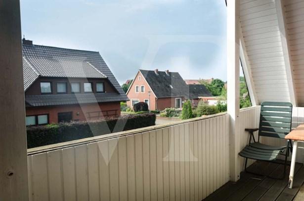 Lohne (oldenburg) - DEU (photo 5)