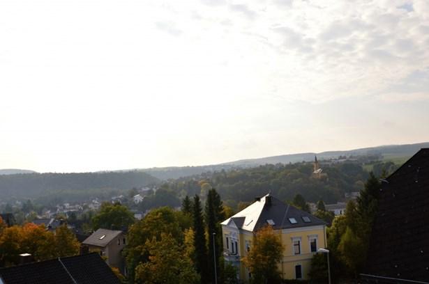 Diez - DEU (photo 3)