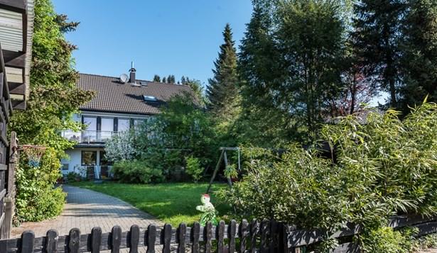 Neunkirchen-seelscheid - DEU (photo 1)