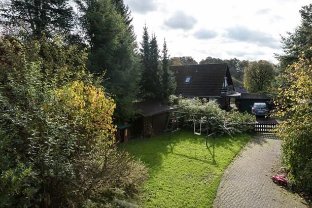 Neunkirchen-seelscheid - DEU (photo 5)