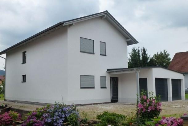 Fürth-lörzenbach - DEU (photo 1)