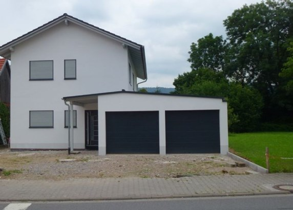 Fürth-lörzenbach - DEU (photo 2)