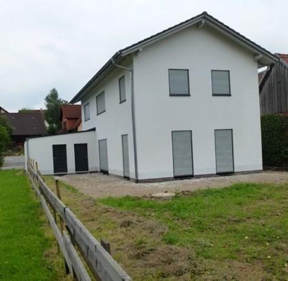 Fürth-lörzenbach - DEU (photo 3)