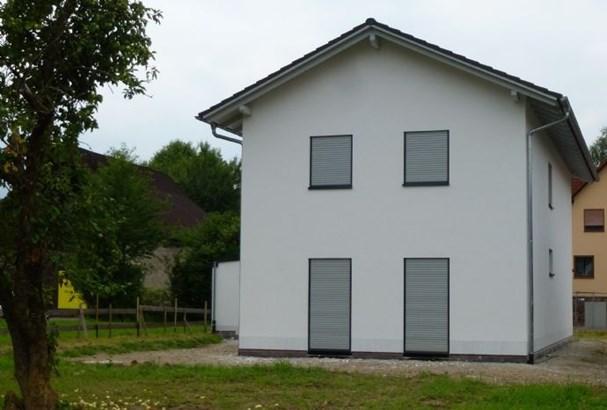Fürth-lörzenbach - DEU (photo 4)