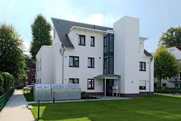 Großhansdorf - DEU (photo 2)