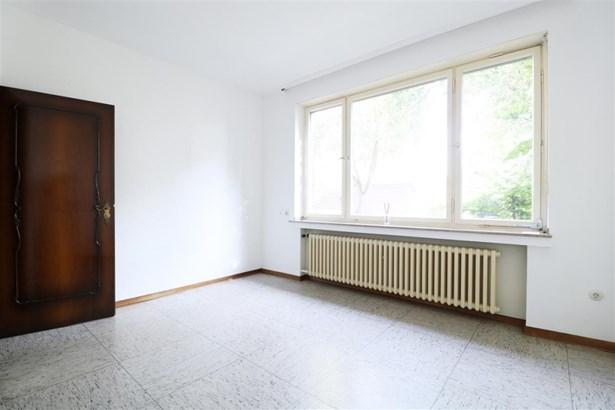 Mönchengladbach - DEU (photo 4)