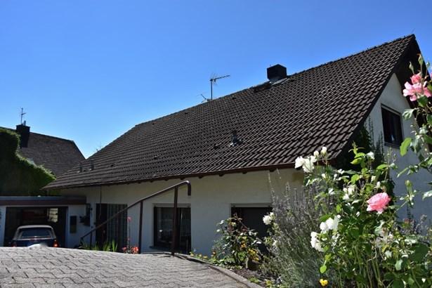 Beerfelden - DEU (photo 2)