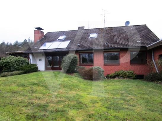 Eimke - DEU (photo 2)