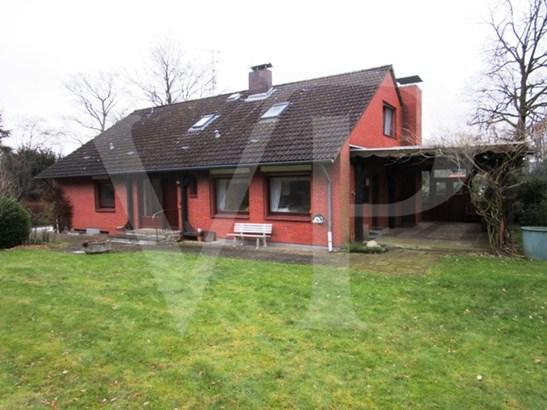 Eimke - DEU (photo 4)