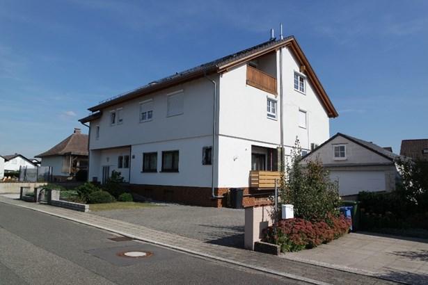 Karlsdorf-neuthard - DEU (photo 1)