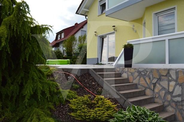 Gladenbach - DEU (photo 1)