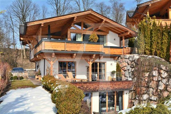 Kitzbühel - AUT (photo 5)