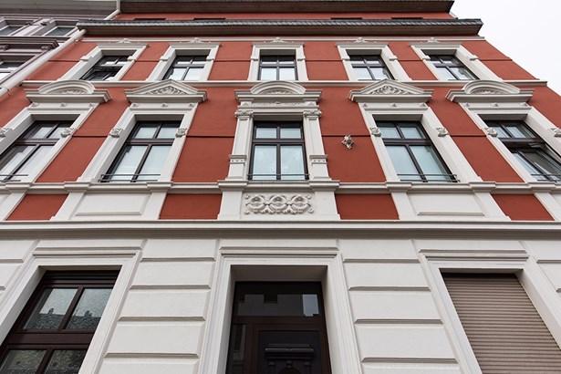 Wuppertal / Nevigeser Straße - DEU (photo 3)