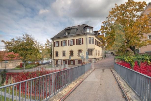Lauffen Am Neckar - DEU (photo 2)