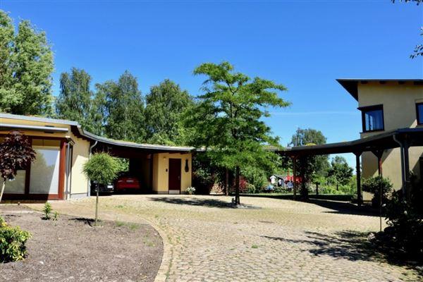 Pankow - DEU (photo 4)