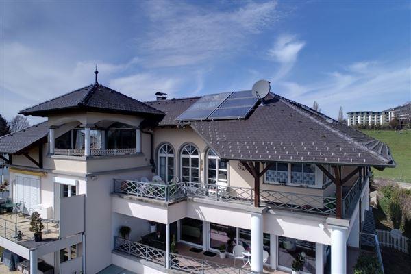 überlingen - DEU (photo 1)