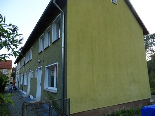 Goslar / Jürgenohl - DEU (photo 2)