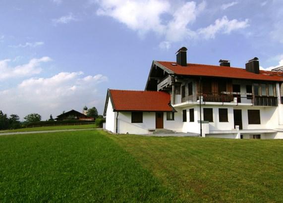 Waakirchen - DEU (photo 2)