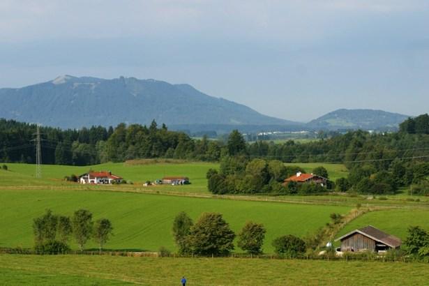 Waakirchen - DEU (photo 5)