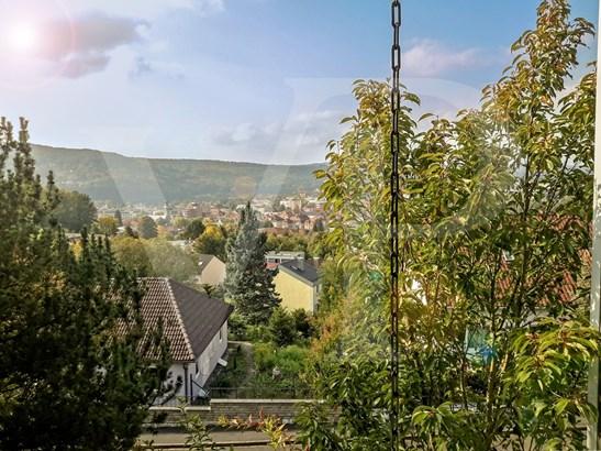 Bad Kissingen - DEU (photo 5)