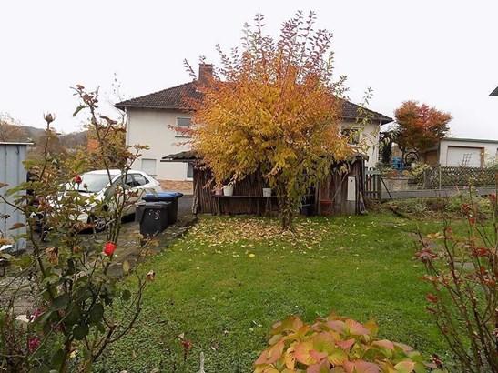 Cornberg - DEU (photo 2)