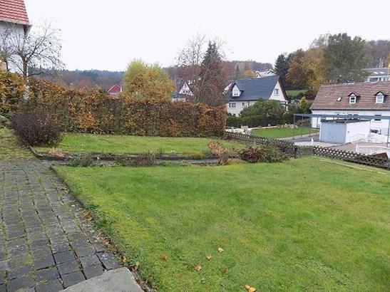 Cornberg - DEU (photo 3)