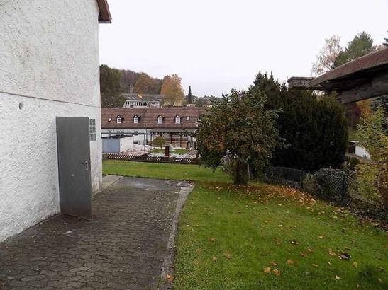 Cornberg - DEU (photo 4)