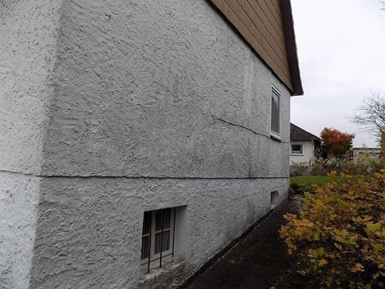 Cornberg - DEU (photo 5)