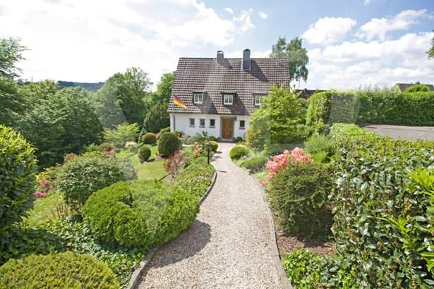 Gummersbach - DEU (photo 2)