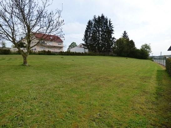 Pfofeld / Rehenbühl - DEU (photo 2)