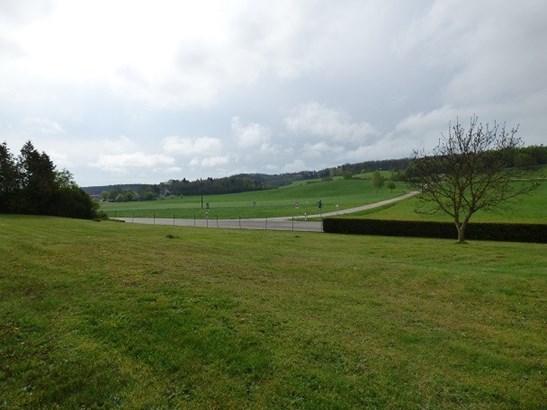Pfofeld / Rehenbühl - DEU (photo 4)
