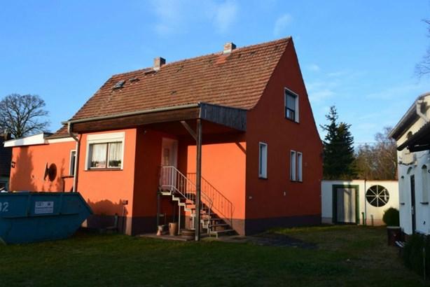 Golßen - DEU (photo 1)