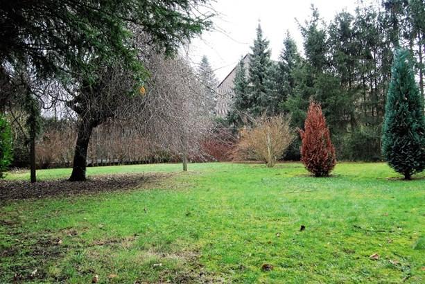 Laatzen - DEU (photo 4)